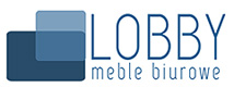 Meble biurowe, metalowe | Szafki metalowe | Szafki skrytkowe