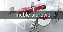 Meble biurowe Katowice