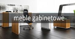 Meble gabinetowe Katowice